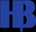 Hansen Back Logo